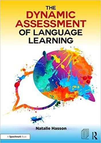 The Dynamic Assessment of Language Learning